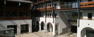 Constructie casavlasia